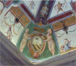 Archivio di Stato di Perugia