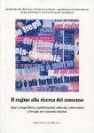 """""""Il regime alla ricerca del consenso"""" (2002)"""